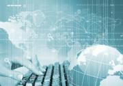 Kunden-Router für WLAN-Hotspot  darf von Unitymedia genutzt werden