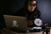 Neues Gesetz gegen Internetabzocke geplant