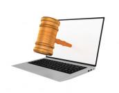 Schadensersatz wegen Preistreiberei durch Eigengebote auf Ebay