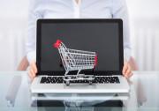 Widerrufsbelehrung im Onlineshop: Telefonnummer erforderlich?