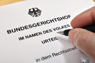 BGH: Unrenoviert Bei Einzug Heißt Auch Unrenoviert Beim Auszug   Mietrecht  U0026 WEG   JuraForum.de