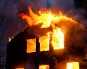 BGH zur Haftung eines Mieters bei fahrlässigem Wohnungsbrand