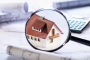 Eigentümer muss Zweckentfremdungsverbot von Wohnraum hinnehmen