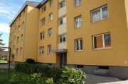 Keine Bindung von Erstwohnungskäufern an frühere Bauabnahme