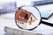 Keine Immobilienanzeige ohne Energieausweis-Angaben