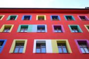 Keine Untervermietung als Monteurunterkunft in regulären Mietwohnungen