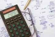 Kostentrennung durch Vermieter bei Gewerbeobjekten mit Privatnutzung notwendig