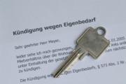 Landgericht stärkt Mieterschutz bei Eigenbedarfskündigung