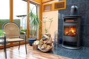 Mietminderung bei zu heißer Wohnung