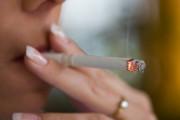 """""""Rauchender Mieter"""" darf in seiner Wohnung weiter rauchen"""