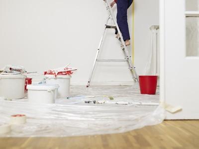 Fußboden Mieter Oder Vermieter ~ Schönheitsreparaturen kann vermieter nur vom mieter fordern