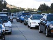 Verkehrslärm und Mietminderung