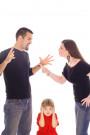 Vermieter kann bei Eheproblemen kündigen