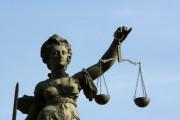 Hartwig Kemner ist neuer Präsidenten des Landgerichts Bochum