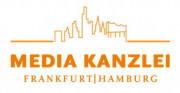 Media Kanzlei Frankfurt eröffnet Standort in Hamburg