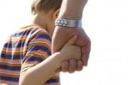 Merk zum Umgangs- und Sorgerecht nichtehelicher Väter