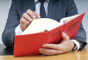 MOOG Partnerschaftsgesellschaft: Dirk Langner jetzt Fachanwalt für Gewerblichen Rechtsschutz