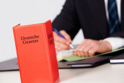 Steuerberater für Vereinfachungen in der Rechnungslegung und gegen Kriminalisierung von Unternehmern