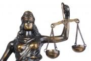 Urheberrechtsfragen der Onlinelehre: Aktuelle Rechtslage und anstehende Entwicklungen