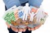 Abgelehnte Entlastung von Eltern bei Rentenversicherungsbeiträgen