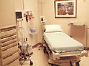 Ärzte können in aussichtlosen Fällen Lebendorganspende verweigern