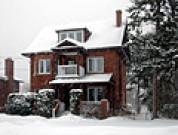 Relativ Schneefanggitter: Pflicht oder Vorschrift für Hausbesitzer? FX33