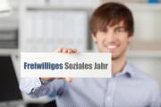 ALG-I-Anspruch nach freiwilligem sozialen Jahr (FSJ)