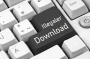 Anspruch auf Auskunft wegen illegalen Filesharings erleichtert