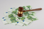 Anwaltskosten bei Widerspruch gegen die Meldeaufforderung