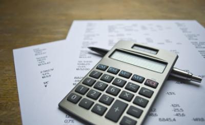 Arbeitgeber Kann Keinen Auslagenersatz Für Lohnauskünfte Vom
