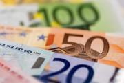 Aufwandspauschale von 18 Euro pro Nacht ist für verbeamtete Lehrer zu gering