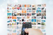 Ausgestrahlte Fernsehpannen von Konkurrenzsendern nicht kostenlos