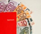 Bankkunde kann sich auch nach Jahrzehnten auf den Inhalt seines Sparbuchs berufen