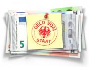 Bei Hartz-IV-Empfänger gelten die Scheindarlehen als Einkommen