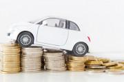 Bei Mangel kann Autokäufer Transportkostenvorschuss verlangen