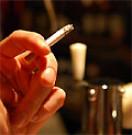BGH: Exzessives Rauchen in Mietwohnungen kann vertragswidrig sein