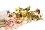 BGH: Versicherungspflicht für Kundenschmuck beim Juwelier nur bei hohem Wert