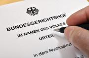 BGH zur Aufklärungspflicht einer Bank bei Zinsspekulationen