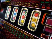 Bonus- und Informationssystem in Spielhallen unzulässig