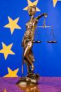 Bundesgerichtshof legt dem Gerichtshof der Europäischen Union Frage zur urheberrechtlichen Zulässigk