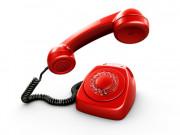 Bundeskanzlerin Merkel telefonierte mit dem italienischen Ministerpräsidenten Monti
