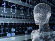 Bundestag beschließt Umsetzung der EU-Richtlinie zur Vorratsdatenspeicherung