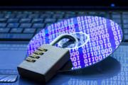 Bundesverfassungsgericht stärkt Datenschutz gegenüber Versicherern