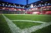 Bundesweite Stadionverbote des DFB gegen Fussballfans zulässig