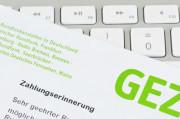 BVerwG: Rundfunkbeitrag vereinbar mit dem Grundgesetz