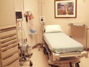 Dialysepflichtig nach Krebsbehandlung - keine Haftung für Urologen