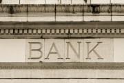 Direkte Kontrolle der Landeskreditbank Baden-Württemberg durch die EZB