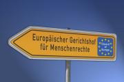 EGMR: Gebetsräume gehören zur Religionsfreiheit