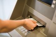 Einzahlung auf Gemeinschaftskonto kann Schenkungssteuer unterliegen