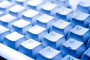 Eltern müssen Internet-Aktivitäten ihrer Kinder kontrollieren